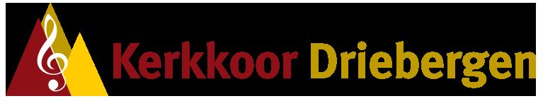 Kerkkoor Driebergen